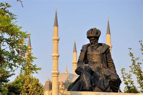ottoman architect sinan mimar sinan backpacking istanbul