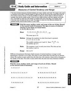 chapter 5 test form 2a glencoe algebra 2 answers share