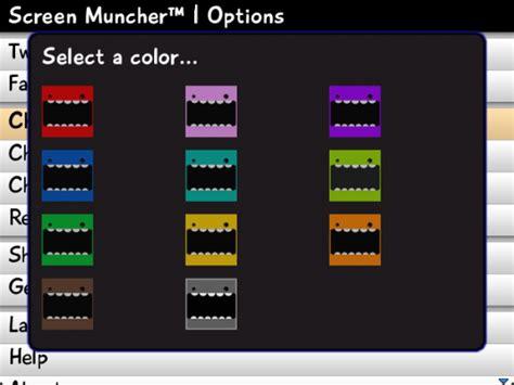 screen muncher for android apk screen muncher edition 1 0 apk mod