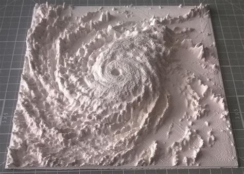printable hurricane images 3d print a hurricane nasa puts files for 3d printable
