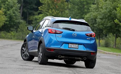 mazda crossover vehicles mazda mazda cx 3 2019 crossover revealed mazda cx 3