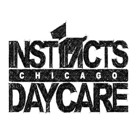 puppy day care chicago photos for instincts chicago daycare yelp