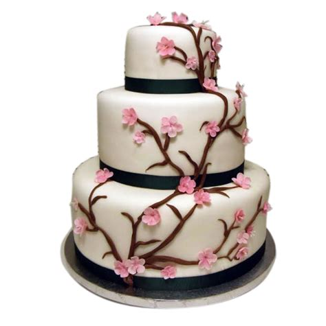 Bakery Cake by Birthday Cakes Images Bakery Birthday Cakes Amazing Taste