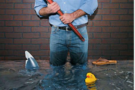 basement leakage 5 simple steps to prevent basement leaks