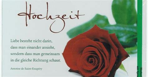 Karte Zur Hochzeit by F 252 R Meine Hochzeit B Ian Mach Mit Bei Meiner