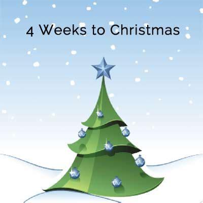 4 weeks of christmas for coworkers 4 weeks to kegel8 countdown kegel8 pelvic health