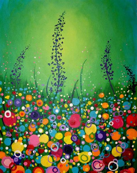 paint nite ta groupon whimsy paint and sip studio coupons and savings 14676