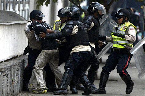 maduradas venezuela noticias maduradas de venezuela newhairstylesformen2014 com