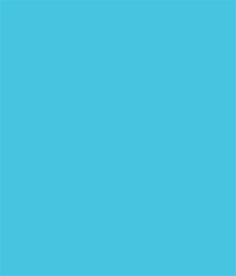 buy asian paints ace exterior emulsion rustic turquoise at low price in india snapdeal