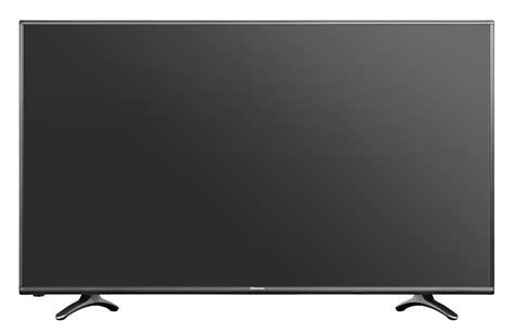 Tv Lcd N Led 50 inch flat tv 50 inch flat tv with 50 inch flat tv