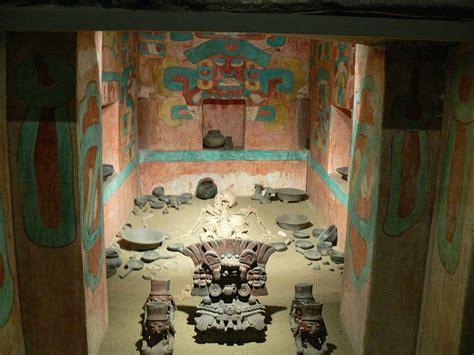 imagenes mitologicas zapotecas el arte zapoteca en monte alb 225 n arquehistoria