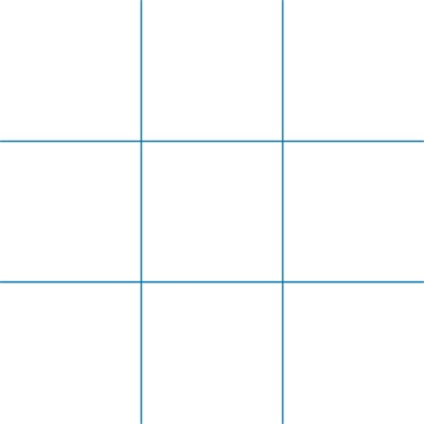 grid layout ratio the golden ratio in web design