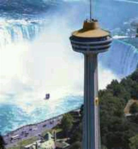 skylon tower revolving dining room 18 best images about great restaurants from travels on