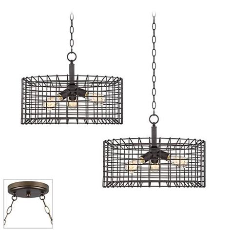 country cottage lighting country cottage lighting fixtures ls plus