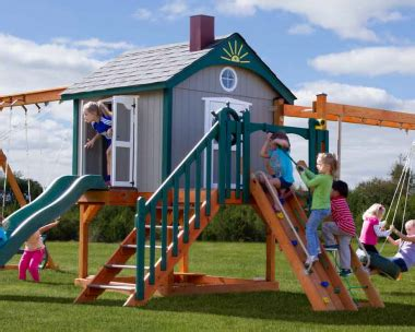 painted wooden swing sets sheds in littlestown pa pine creek structures
