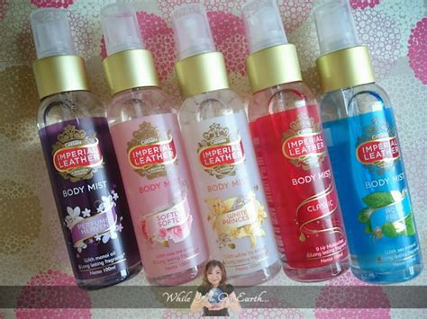 Imperial Leather Wash White Princess Sabun Cair Botol Putih 400ml while you on earth cussons imperial leather