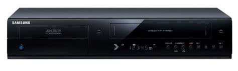Samsung 00084a Purchase Samsung Dvd Vr375 1080p Up Converting Vhs Combo Dvd Recorder