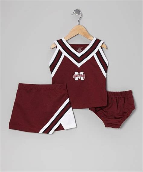 Jual Bomber Jacket Maroon Baby Canvas 18 best images about maroon cheer apparel on cheerleading company empire and cheer