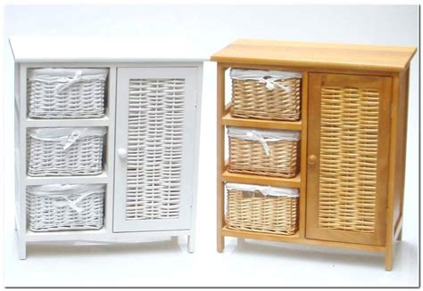 bathroom storage baskets white bathroom small white shelf black storage baskets wall