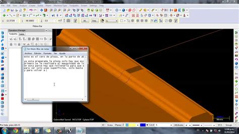 tutorial mastercam solidworks mastercam x7 for solidworks crack indir