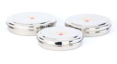 Promo Gig Baby Food Jar 500ml Stainless Steel 0 5l Cold buy sunline 300 ml 500 ml 700 ml stainless steel food