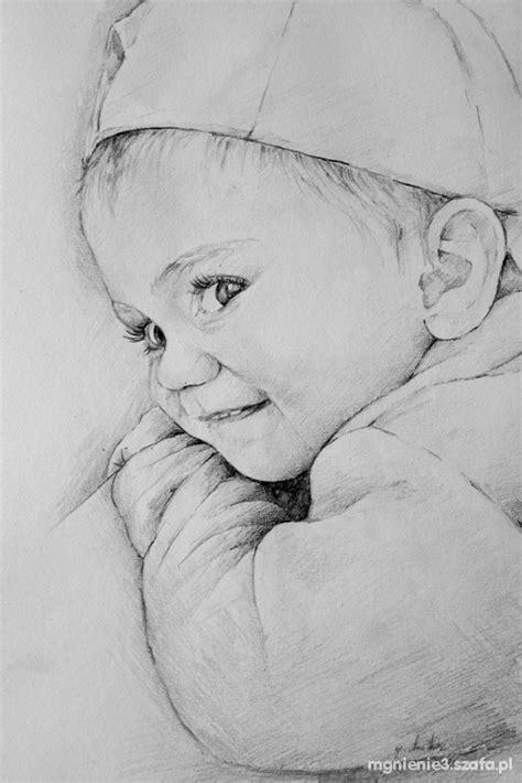 ubrania dla mamy i c dla mamy dla dziecka portret drugi rysunek gratis w