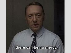 House Of Cards Animated GIF Kevin Spacey