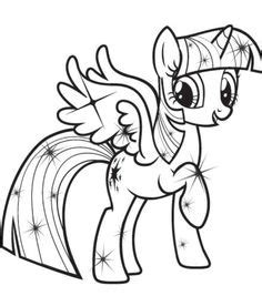 my little pony castle coloring page my little pony coloring pages twilight sparkle castle my