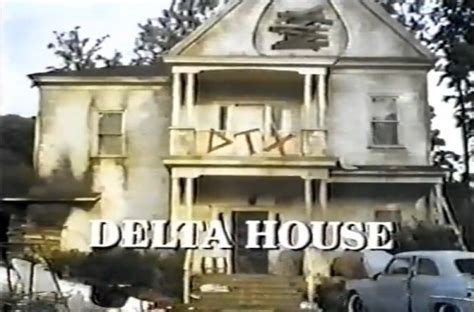 delta house show toppers delta house 1979 bionic disco