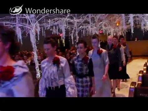 lorna taurens wedding youtube