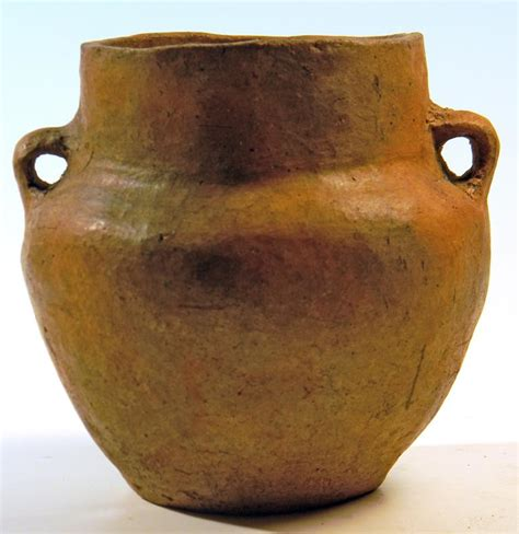 European Vases by Bronze Age European Vase