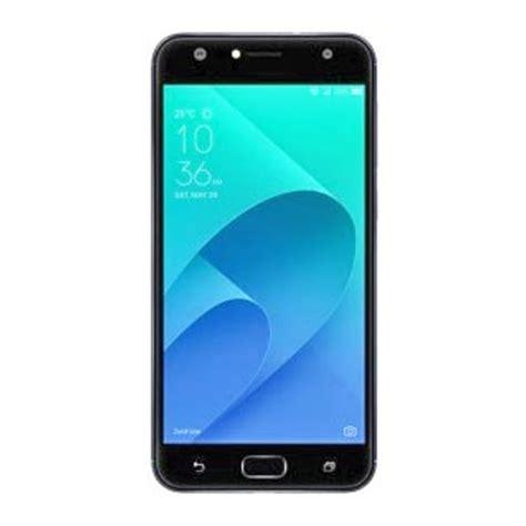 Spesifikasi Hp Asus Zenfone Selfie harga asus zenfone 4 selfie zd553kl dan spesifikasi april 2018