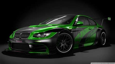 imagenes hd para pc de autos fondos de pantalla de autos netbook autos y motos