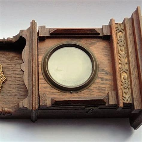 antique wall ls for sale 10 best antiques on ruby images on ruby