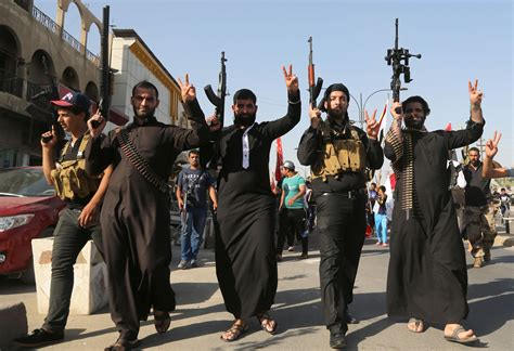 u s fears islamic state is making serious inroads in libya reuters pentagon is preparing options for possible us action on