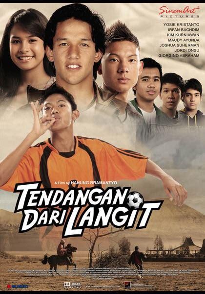 film anak sekolahan indonesia 15 film bertema anak indonesia terbaik dejuldejuldejul