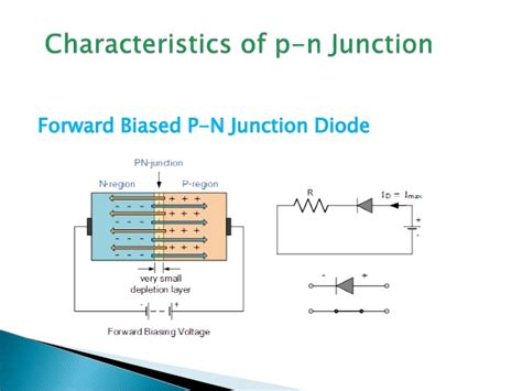 pn junction diode working principle pdf pn junction diode experiment conclusion 28 images p n junction diodes diodes forward
