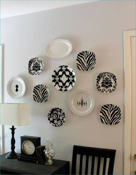 Decor Plates Wall by Decorative Wall Plates For Kitchen Best Decor Things