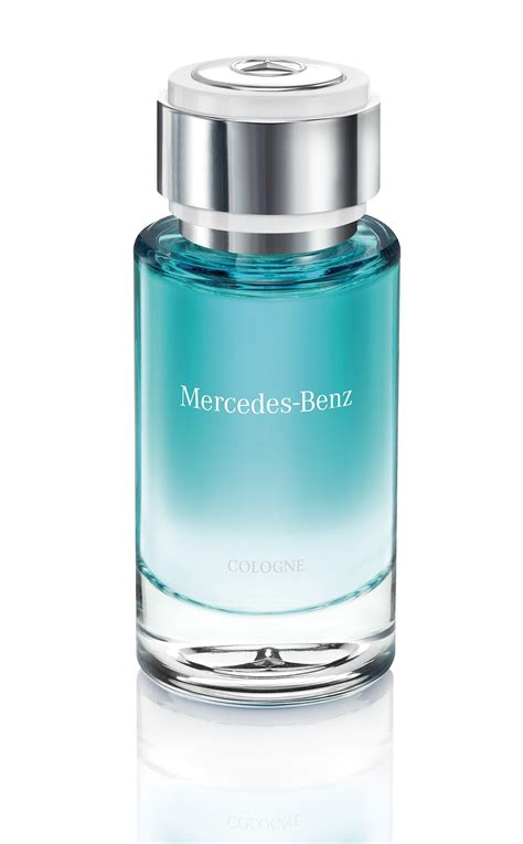 Parfume For mercedes for cologne new fragrances