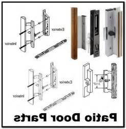 Patio Door Repair Parts Patio Door Repair Parts 1021 Wallpaper Simple Door