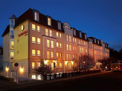 hotel dresden hotel achat premium dresden dresden