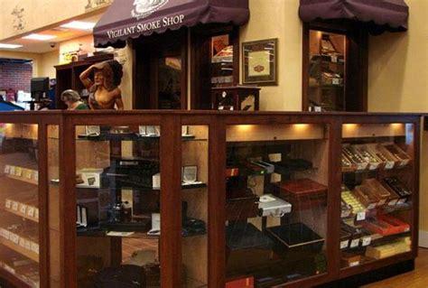 Cigar Display for Restaurants Clubs   Tobacconist Cigar