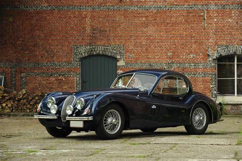 Jaguar Antique Cars Classic Jaguar Cars Auto Car