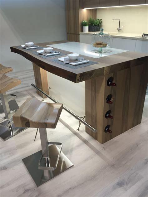 kitchen island storage table modern kitchen island ideas that reinvent a classic