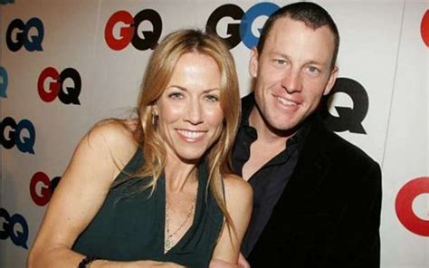 Finding Out Hes Married lance armstrong is finally getting married find out all