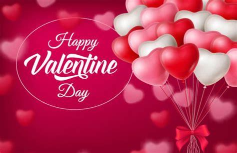 valentines day hd wallpaper happy valentine day hd