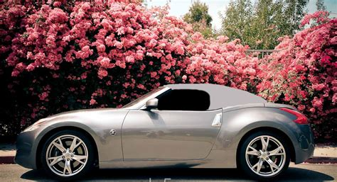 nissan convertible hardtop nissan 370z convertible hardtop reviews prices ratings