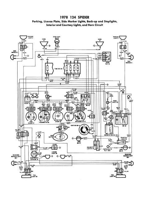 original scheme  kb