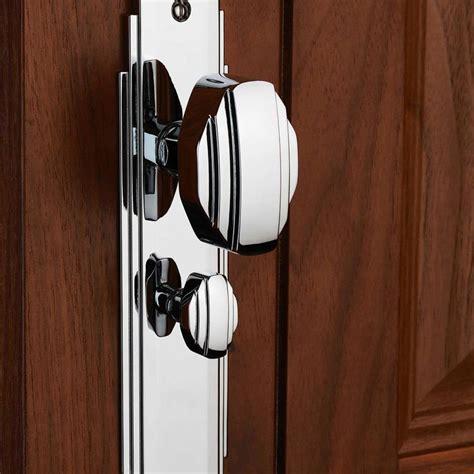 deco interior door knobs 15 best door knobs images on lever door