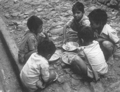 la gran hambruna en cap 237 tulo 24 hambruna inanici 243 n y refugiados